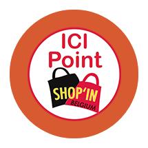 reseau-commercants-carte-privilege-shopin-belgium-programme-fidélisation-fidélité-commerce-belgium